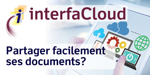 interfacloud