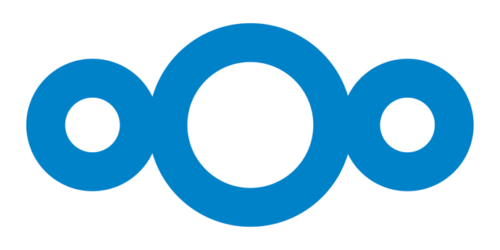Spécialiste Nextcloud en Suisse et au Royaume-Uni